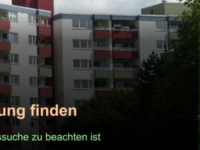 immobilien und wohnungen angebote deutschlandweit bei okanos. Black Bedroom Furniture Sets. Home Design Ideas